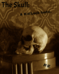 The Skull - a Kid!Lock fanfiction