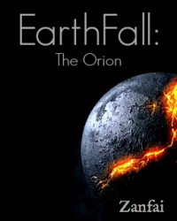 EarthFall: The Orion