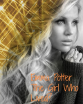 Emma Potter: The Girl Who Lived?!