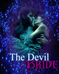 The Devil's Bride {Book 1}