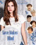 Love Makes Blind | One Direction - PÅ PAUSE