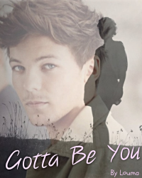 Gotta Be You (PAUSE)