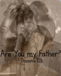 Are You my Father?