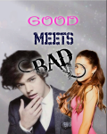 Good Meets Bad
