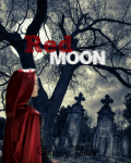 Red Moon | Lynkonkurrence