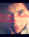 One Crush - One direction