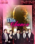 This Chance (1D)