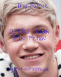 My Father | A Niall Horan Fanfiction