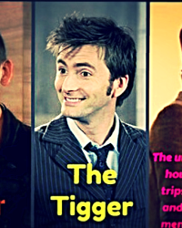doctor who pics and quotes