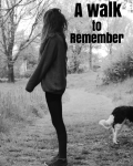 A Walk to Remember: dedicated to Harry Styles