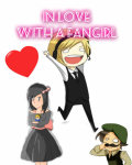 In love with a fangirl (Pewdiepie ff)