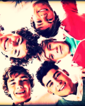 One Direction Imaines Part II
