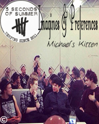5 Seconds of Summer Imagines and Preferences