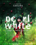 Pearl White ~A One Direction FairyTale~