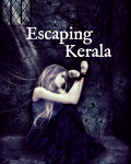 Escaping kerala