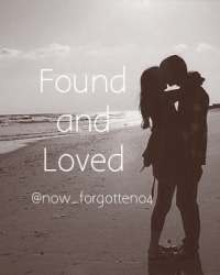 Found and Loved