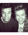 The Styles Brothers // h.s