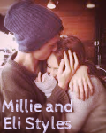 Millie and Eli Styles