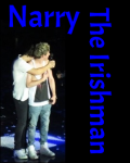 The Irishman - Narry