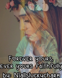 Forever Yours, Ever Yours Faithfully