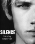Silence [Hunger Games Fanfiction]