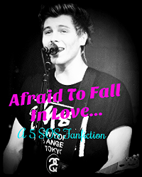 Afraid To Fall In Love | 5 SOS