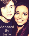 Adopted By Jarry<3