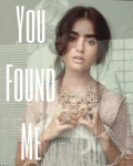 You Found Me|Battle of The Fandoms Entry