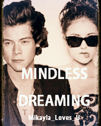 Mindless Dreaming [On Hold]