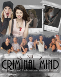 Criminal Mind | One Direction