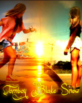 Tomboy Blake Snow-One Direction-