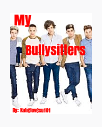 My Bullysitters **Contest Entry**