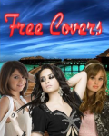 Free Covers