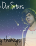 In Our Stars