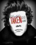 Taken (Harry Styles)
