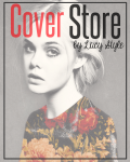 Cover Store // Free [closed]