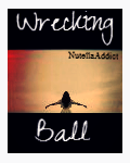 Wrecking Ball (Harry Styles/ Drew Chadwick)