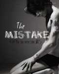 The Mistake || Larry Stylinson