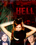 Hell - One Direction (Heaven II)