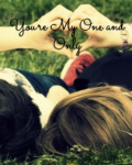 You're My One and Only.(Completed)
