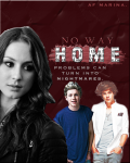 No Way Home | One Direction |
