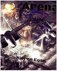 Arena - Chapter 1