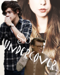 So Undercover - (One Direction)