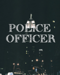 The Police Office | Justin Bieber