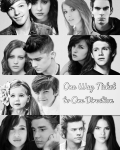 One Way Ticket to One Direction 2