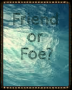 Friend or Foe?