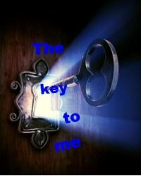 The key to me (Completed)