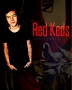 Red Keds (Harry Styles- mainly)