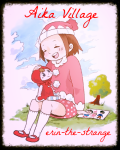 Aika Village (Gaming, Battle of the Fandoms)