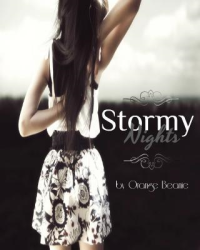 Stormy Nights - 1D Fanfiction (Sequel To Missing You)